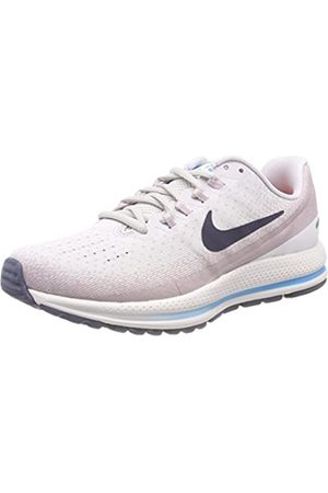 Nike Women's WMNS Air Zoom Vomero 13 Competition Running Shoes