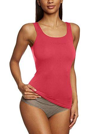 Trigema Women's 512401 Undershirt