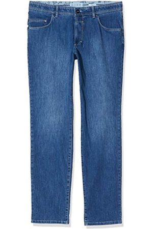 EUREX by Brax Men's Pep S Tapered Fit Jeans