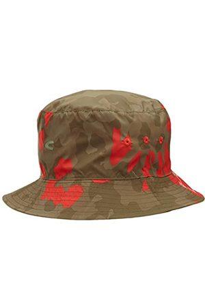 Camel Active Womenswear Women's Bucket-Hat Sunhat