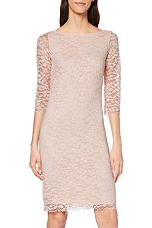 Esprit Collection Women's 020EO1E332 Business Casual Dress