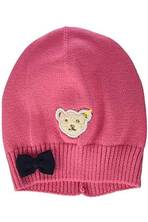 Steiff Baby Girls' Mütze Hat