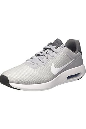 Nike Men's Air Max Modern Essential Sneakers, (Wolf / -dark -game Royal- )