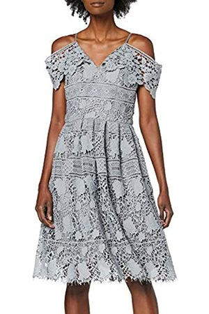 Chi Chi London Women's Octavia Party Dress