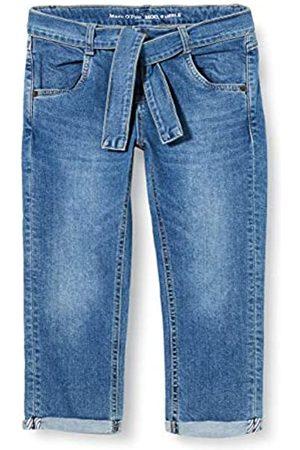 Marc O' Polo Kids Girls' Jeanshose Jeans|