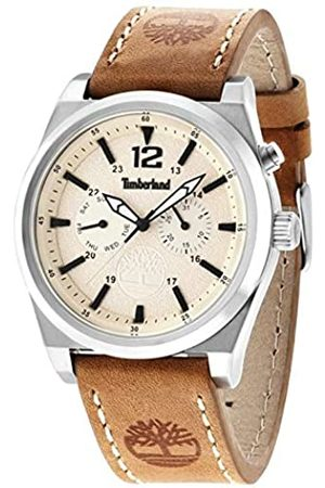 Timberland Mens Watch - TBL14642JS.07
