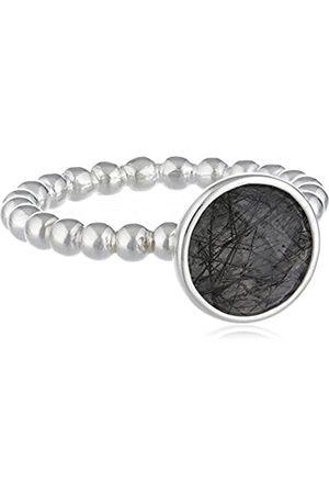 Pandora 190619BRU Ring