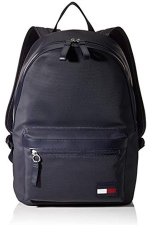 Tommy Hilfiger Sport Pique Backpack, Men's (Sky Captain)