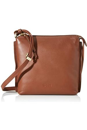 BREE Women's 334001 Cross-Body Bag
