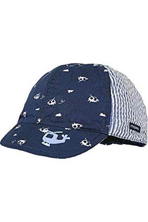 maximo Baby Boys' Cap Hat