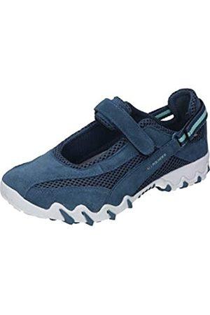 Mephisto Women's NIRO Running Shoes