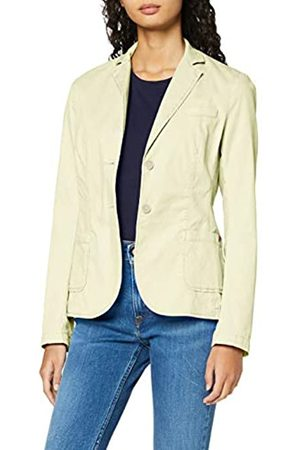 Camel Active Women's Blazer Suit Jacket