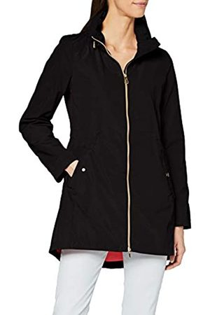 Geox Women's W Annya D Raincoat