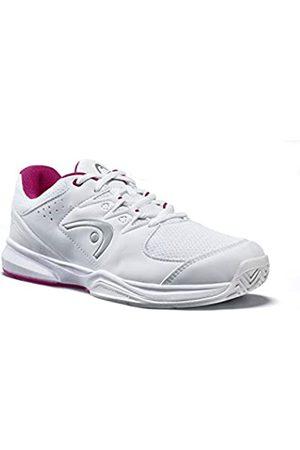 Head Women's Brazer 2.0 Tennis Shoes, ( /Violet Whvi)