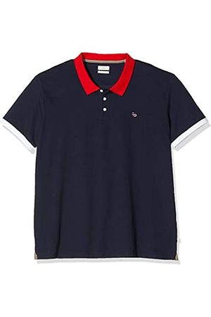 ESPRIT Men's 020EE2K328 Polo Shirt