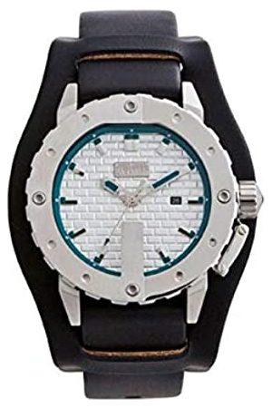 Jean Paul Gaultier Men's Watch 8500104