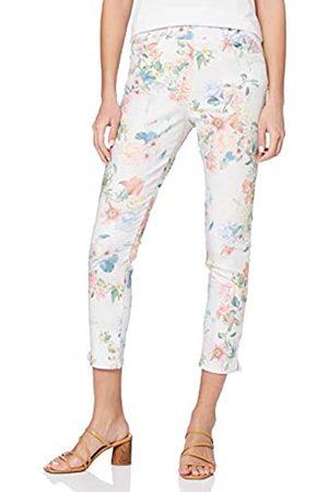 Raphaela by Brax Women's 14-6357 Skinny Jeans