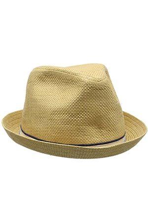 Camel Active Men's 5H11 Panama Hat