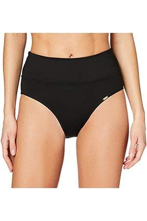 Livia Women's ANDRA LAVANDOU Bikini Bottoms