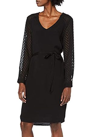 Object NOS Women's Objzoe L/s Dress Noos