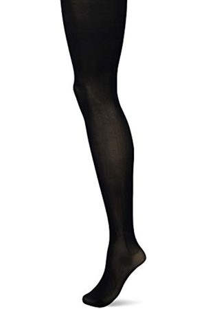 Kunert Women's 50 Tights