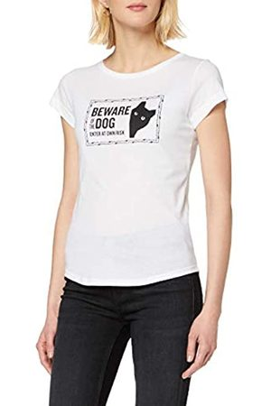 Sisley Women's T-Shirt