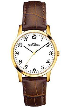 Bergstern Fitness Watch S0332254