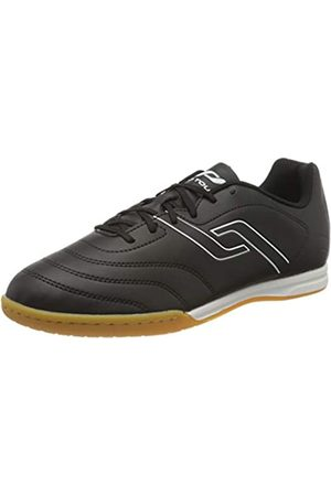 pro touch Men's Fußballschuh Classic Ii in Footbal Shoes, ( / 000)