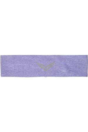 Trigema Women's 502007 Headband