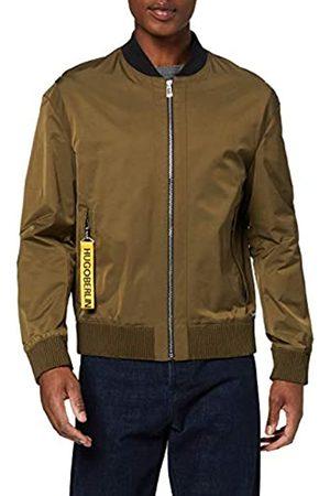 HUGO BOSS Men's Bado2021 Jacket