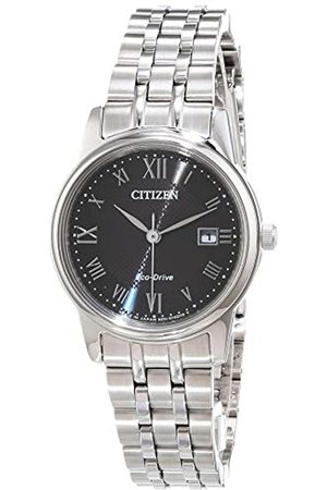 Citizen Casual Watch EW2310-59E
