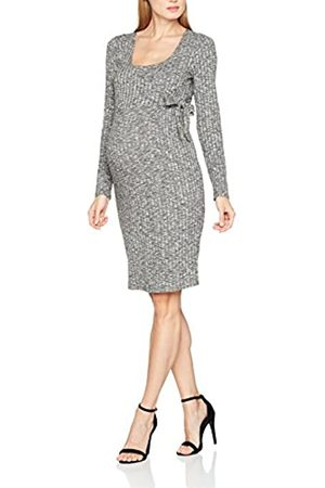 Noppies Womens Maternity Indy