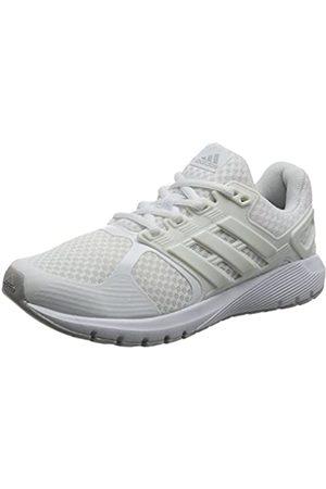 adidas Women's's Duramo 8 Running Shoes (Ftwwht/Crywht/lgsogr) 6 UK