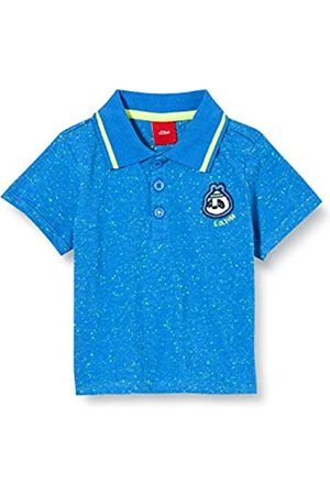 s.Oliver Junior Baby Boys Polo Shirt