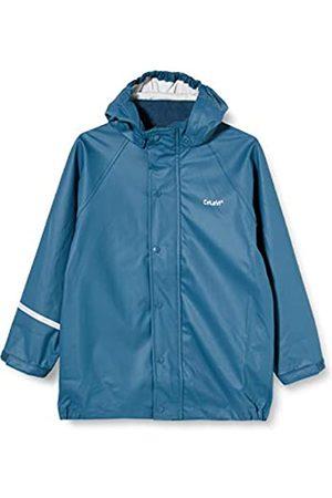 Celavi Unisex Basic Rainwear Suit Solid Raincoat