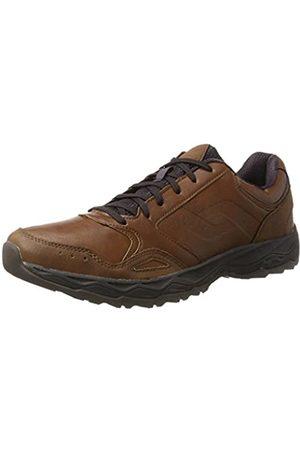 Pro Touch Women's Mindful Nordic Walking Shoes, (Braun/Dunkelbraun 900)