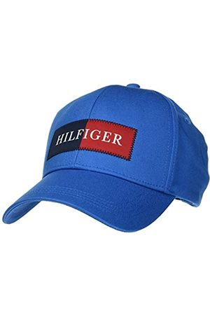 Tommy Hilfiger Men's Hilfiger Baseball Cap