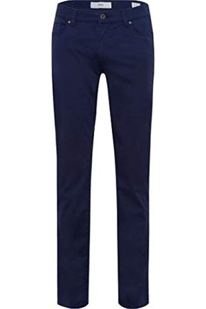 BRAX Men's Cadiz Ultralight Trousers