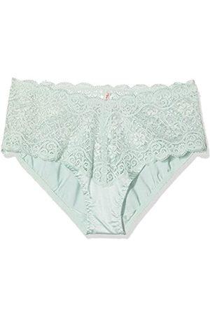 Triumph Women's Hipster Panties, Amourette 300 Maxi X