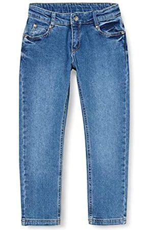 Bellybutton mother nature & me Boy's Hose Jeans Denim| 0013