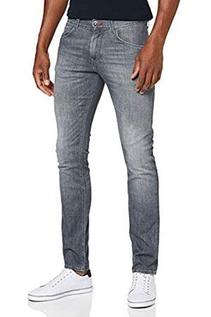 Tommy Hilfiger Men's Bleecker-Str Slim Jeans