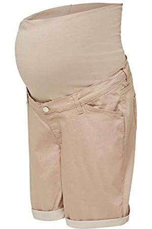 Esprit Maternity Women's OTB Maternity Shorts