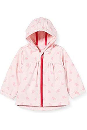 Esprit Baby Girls' Rq4201102 Outdoor Jacket