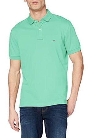 Tommy Hilfiger Men's Tommy Regular Polo Shirt