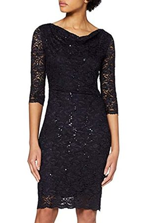 Vera Mont Women's 0026/4809 Party Dress