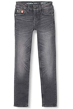 Garcia Kids Boys' Xandro Jeans