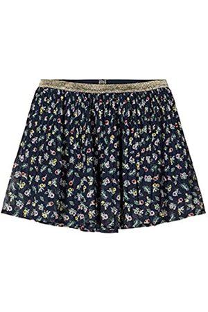 Name It Girl's Nmfdalinda Skirt