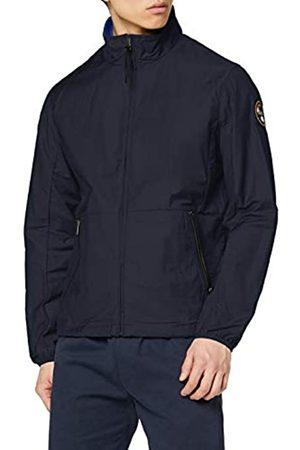Napapijri Men's Adrano Jacket