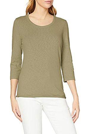 Marc O'Polo Denim Women's 43238552651 T-Shirt