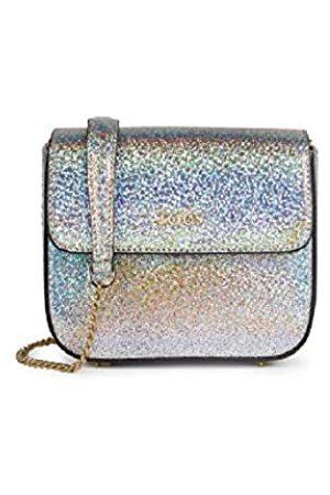 TOUS Rene Women's Messenger Bag